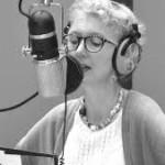 Recording Singing