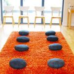 Sound Your Mind : Speak Your Heart at London-Meditation